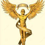 chiropractic-logo-gold-10245109_2